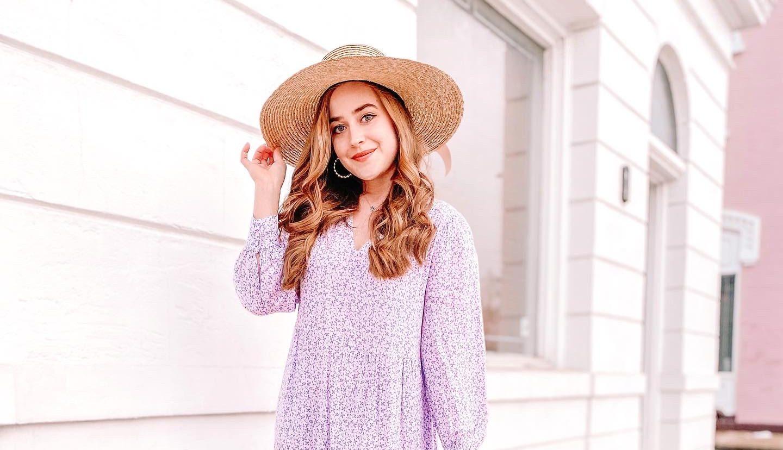 Target Dresses for Spring Under $40